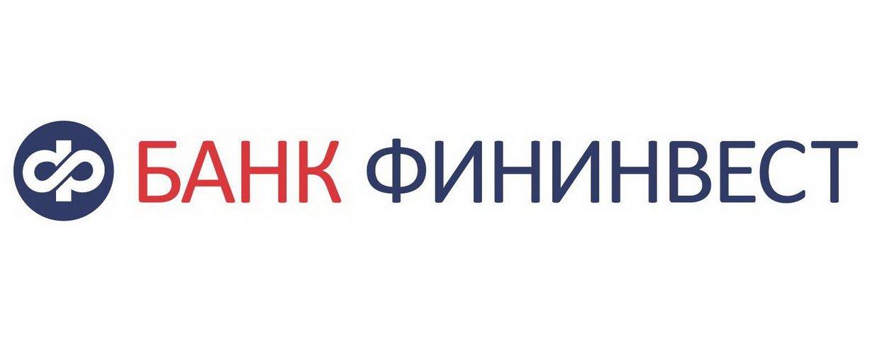Банк «Фининвест»